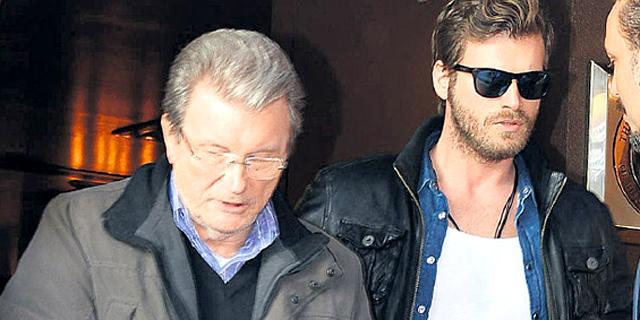 70 bin liralık tarikat davası sonuçlandı Kıvanç Tatlıtuğ ile ailesi, 9 ay önce kaleme aldığı bir yazıda