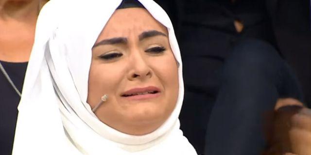Türk izleyicisi Hanife'den kurtulamadı!