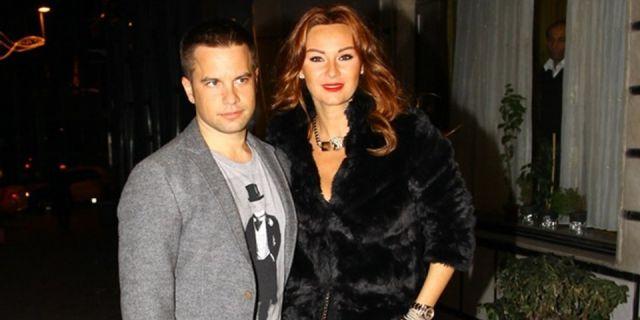 Pınar Altuğ'dan eşiyle ilgili yaş farkını eleştirenlere cevap