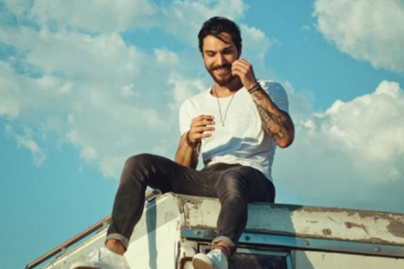 Baran Bayraktar'dan Yeni Single 'Gol'