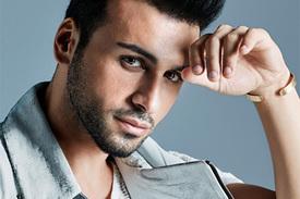 Emre Kaya'dan Yeni Single: 'Aşk Diye Soludum'