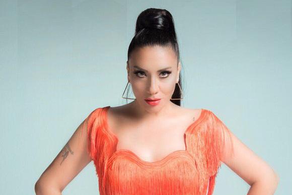 Işın Karaca'dan Albüm Öncesi Yepyeni Single 'Çakma'