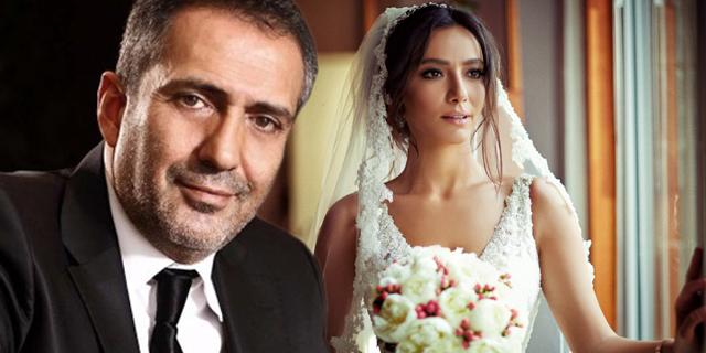 Yavuz Bingöl boşanmanın ardından konuştu