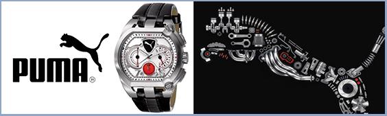 Birbirinden şık, kaliteli ve en yeni Saat modelleri modasaat.com da